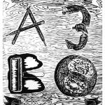 A3BC「激進彫摺踏踏ワークショップ」