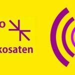 Radio Kosaten (ラジオ交-差-転)