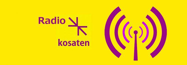 radio-768x269