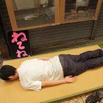 ガヂヲプロヂュース 写真アトラクション「限界写真七地獄」